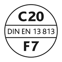 C20-F7