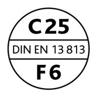 C25-F6