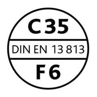 C35-F6