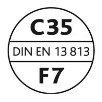 C35-F7