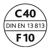 C40-F10
