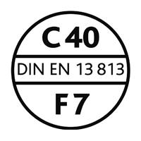 C40-F7
