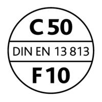 C50-F10