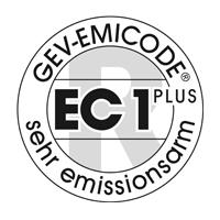 EC_1_R_PLUS_de