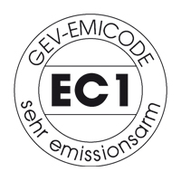 EC_1_DE