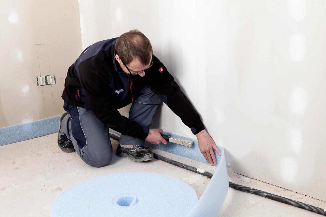 Fußboden Nivellieren ~ 1 große unebenheiten mit extrem niedrigem flächengewicht uzin. und