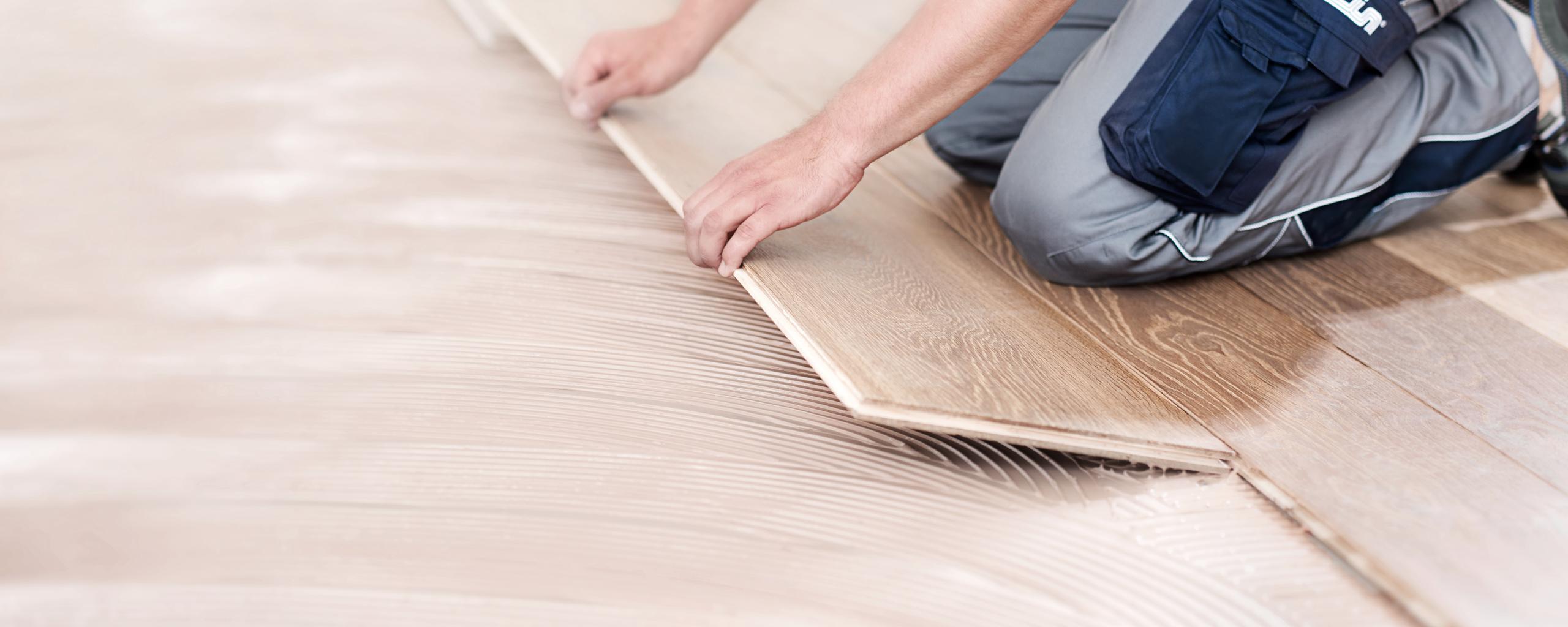 polyurethanklebstoffe uzin und der boden geh rt dir. Black Bedroom Furniture Sets. Home Design Ideas