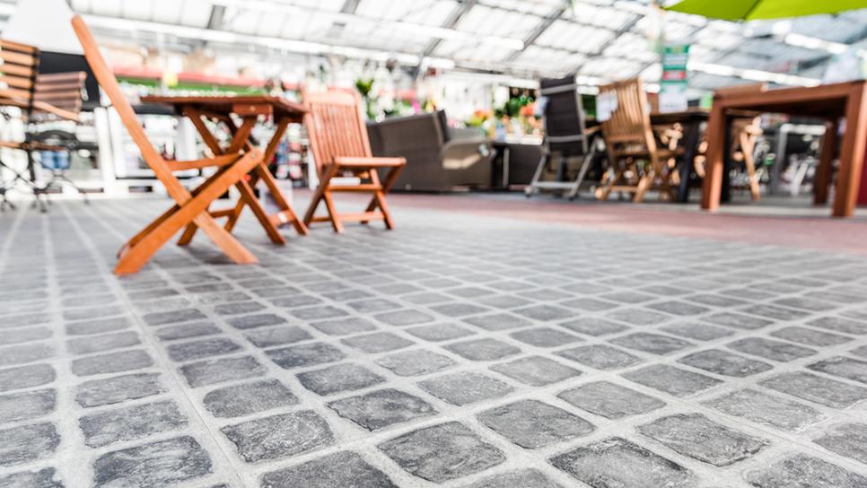 Fußboden Verlegen Paderborn ~ Kunstvolle innenraumgestaltung mit parkett